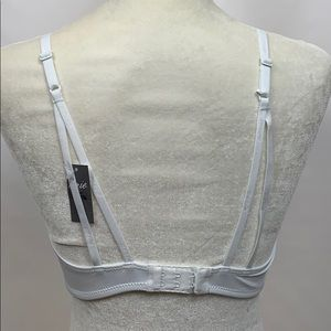 aerie Intimates & Sleepwear - Aerie Pack of 2 Bras 36B wireless lightly padded